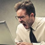 BIGLOBEが遅い!新帯域制限導入でユーザーから悲痛の声多数