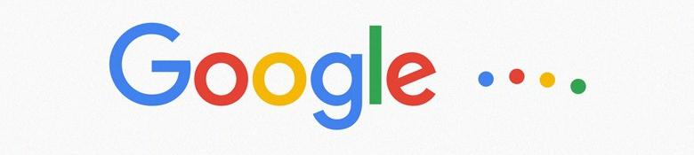 google_dns