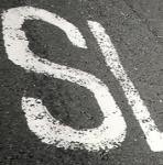 OCNが遅い原因とは?OCNの規制や制限と回避するための方法