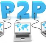 P2Pの規制なし制限なしのプロバイダーとは