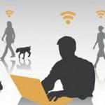 インターネットの基礎知識:Wi-Fiとは